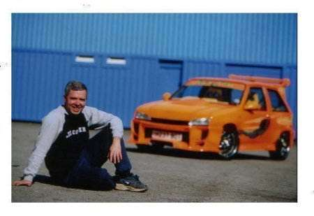 Name: Vauxhall-Nova_Showcar9.jpg Größe: 450x309 Dateigröße: 16488 Bytes