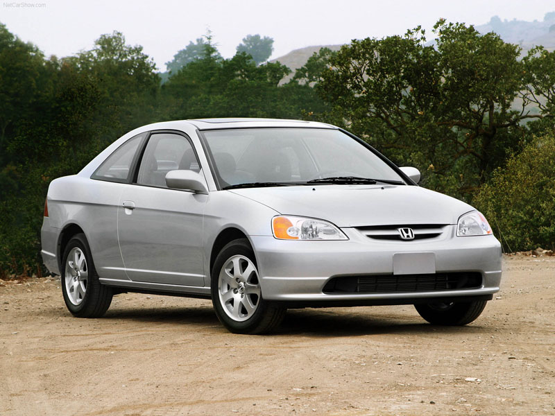 Suche Nach Honda Coupe Pagenstecher De Deine Automeile Im Netz