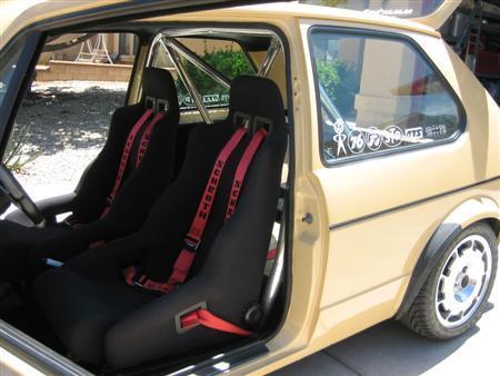 Name: VW-Rabbit17.jpg Größe: 450x338 Dateigröße: 28974 Bytes