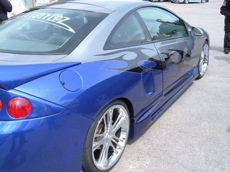 Name: Ford-Cougar_Duratec4.jpg Größe: 450x337 Dateigröße: 33862 Bytes
