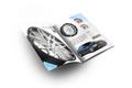 Felgen + Reifen - OXIGIN Leichtmetallräder – Felgenkataloge 2021
