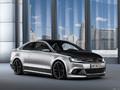 Name: Volkswagen-New_Compact_Coupe_Concept_2010_tuning.jpg Größe: 1600x1200 Dateigröße: 351573 Bytes