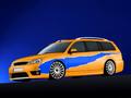 Name: Ford-Mondeo_ST220_cncept.jpg Größe: 1600x1200 Dateigröße: 1104767 Bytes