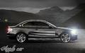 Name: BMW_135I___FAKEEEEE.jpg Größe: 1382x864 Dateigröße: 509485 Bytes