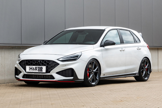 Name: Hyundai-i30N-Facelift---Sportfedern---Front.jpg Größe: 1772x1181 Dateigröße: 562871 Bytes