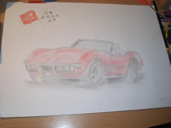 Name: Corvette_Stingray.JPG Größe: 2048x1536 Dateigröße: 1774056 Bytes