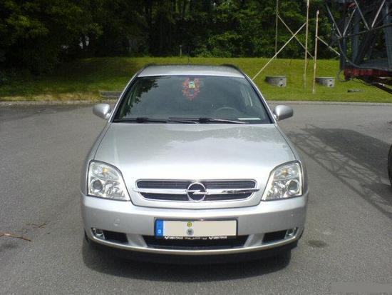 Name: Opel_Vectra.jpg Größe: 640x480 Dateigröße: 55146 Bytes
