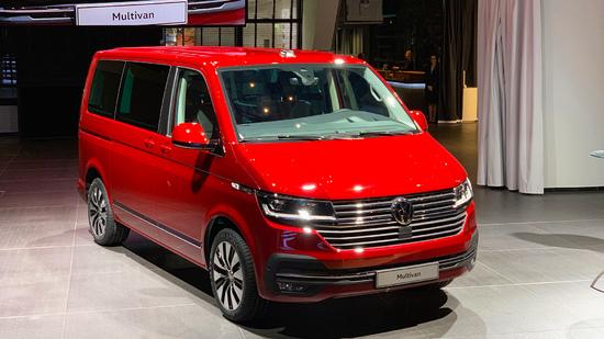 Name: 2019_VW_Volkswagen_T61_Deutsch_IMG_1850.jpg Größe: 1920x1080 Dateigröße: 925587 Bytes