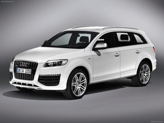 Name: Audi-Q7_V12_TDI_2009_1600x1200_wallpaper_04_2.jpg Größe: 1600x1200 Dateigröße: 188062 Bytes