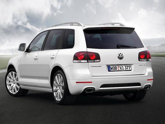 Name: VW_Touareg_Original.jpg Größe: 1600x1200 Dateigröße: 315788 Bytes