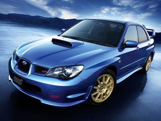 Name: Subaru_Impreza_WRX_STi_2006_1_-_800x600.jpg Größe: 800x600 Dateigröße: 111467 Bytes