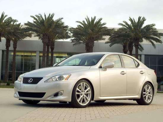 Name: Lexus-IS350_2006_1600x1200_wallpaper_01.jpg Größe: 1600x1200 Dateigröße: 151372 Bytes