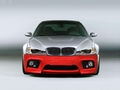 Name: BMW_M3_CSL_2003_Fake_1.jpg Größe: 1600x1200 Dateigröße: 362519 Bytes