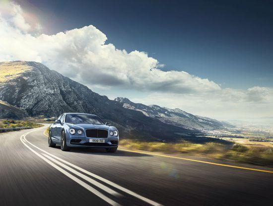 Name: Bentley_Flying_Spur_W12_S.jpg Größe: 1920x1447 Dateigröße: 345137 Bytes