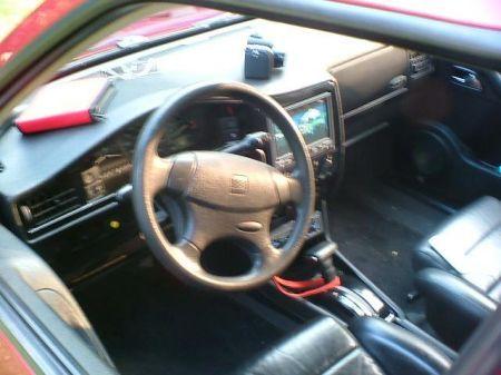 Name: Seat-Toledo4.jpg Größe: 450x337 Dateigröße: 40918 Bytes