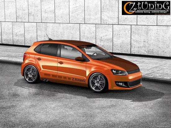 Name: Volkswagen-Ptuoolo_2010_1600x1200_wallpaper_17.JPG Größe: 1600x1200 Dateigröße: 580805 Bytes