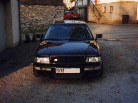 Name: Audi-90_Typ_898.jpg Größe: 450x337 Dateigröße: 24915 Bytes