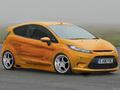Name: Ford-Fiesta_ECOnetic_2009_1600x1200_wallpaper_06_Kopie.jpg Größe: 1600x1200 Dateigröße: 400937 Bytes