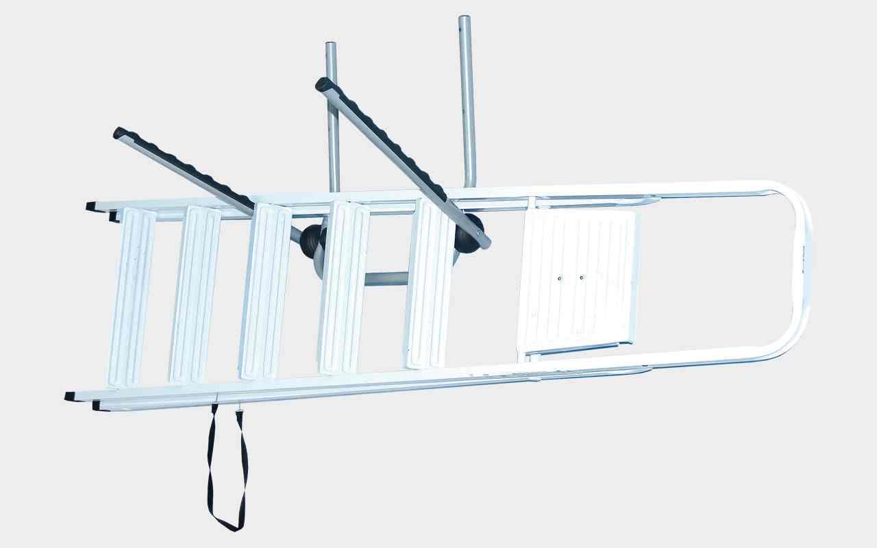 einfach mal abh ngen mit rameder deine automeile im netz. Black Bedroom Furniture Sets. Home Design Ideas