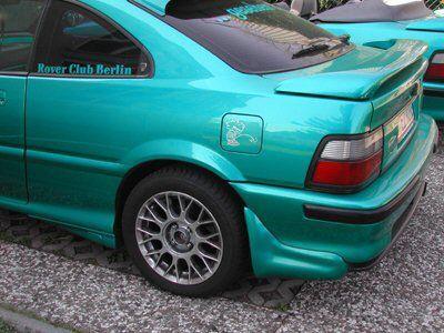 Name: Rover-Turbo_Coupe__Cabrio13.jpg Größe: 400x300 Dateigröße: 32921 Bytes