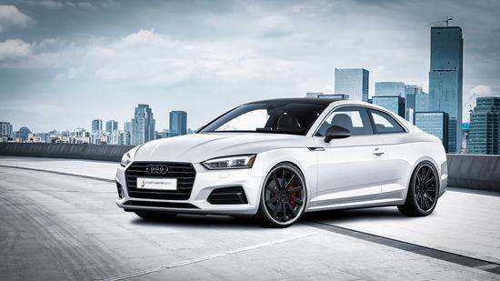 Name: Deville-Inox-Audi.jpg Größe: 1024x576 Dateigröße: 154682 Bytes
