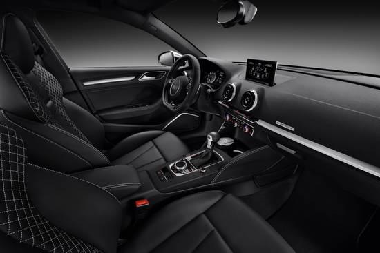 Name: Audi-S3-Sportback_innen.jpg Größe: 4961x3307 Dateigröße: 1009036 Bytes