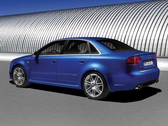 Name: 2005-Audi-RS-4-RA-1920x1440.jpg Größe: 1920x1440 Dateigröße: 465618 Bytes