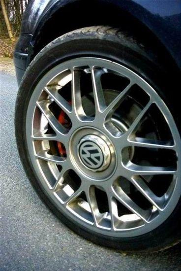 Name: VW-Golf_4_GTI_18T3.jpg Größe: 440x657 Dateigröße: 58998 Bytes
