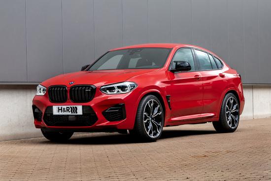 Name: BMW-X4-M---Sportfedern---Front.jpg Größe: 1772x1181 Dateigröße: 717731 Bytes