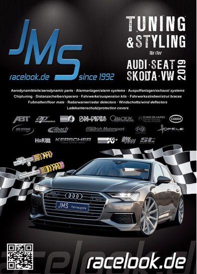 Name: Audi-skoda-vw-seat-tuning-und-zubehoerkatalog1.jpg Größe: 764x1061 Dateigröße: 140614 Bytes