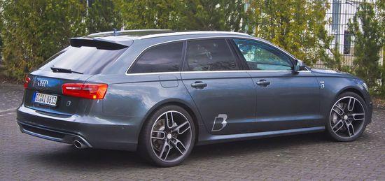 Name: Audi_A6_30BiTDI_010BD.jpg Größe: 1441x679 Dateigröße: 206528 Bytes