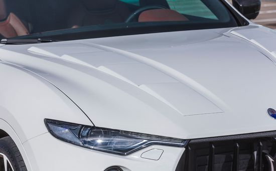 Name: 1968-Maserati_Levante.jpg Größe: 1920x1190 Dateigröße: 175382 Bytes