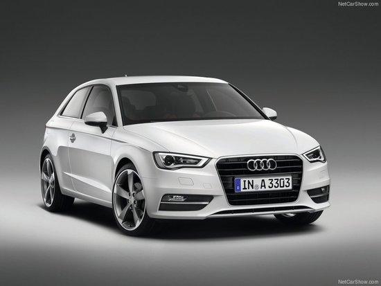 Name: Audi-A3_2013_800x600_wallpaper_1b.jpg Größe: 800x600 Dateigröße: 49412 Bytes