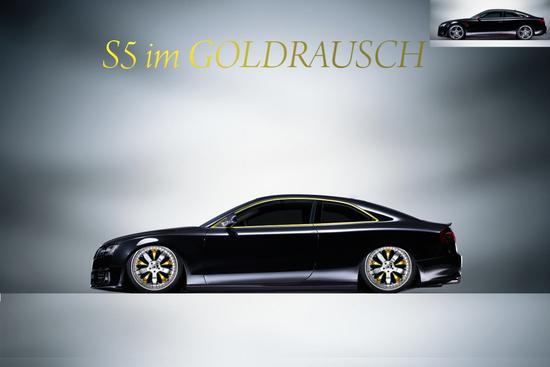 Name: S5-Goldlineold.jpg Größe: 1280x853 Dateigröße: 804705 Bytes