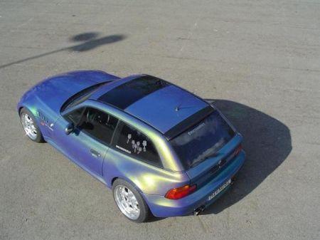 Name: BMW-Z3_Coupe_28_Kompressor3.jpg Größe: 450x337 Dateigröße: 23939 Bytes