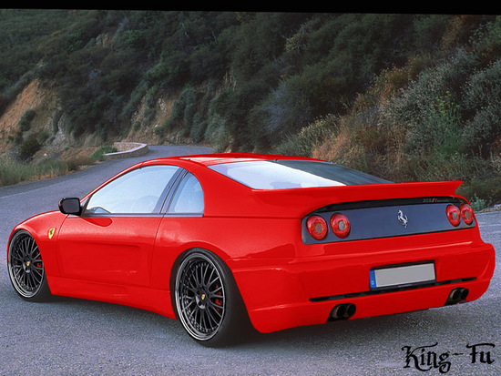 Name: Nissan-F355-.jpg Größe: 1024x768 Dateigröße: 286935 Bytes