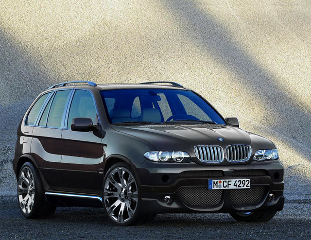 bmw x5 2004 tuning auto design tech. Black Bedroom Furniture Sets. Home Design Ideas