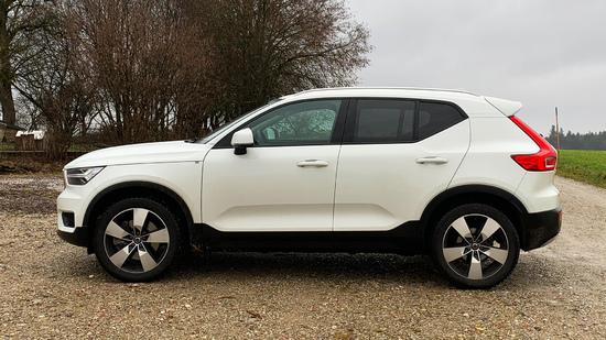 Name: 2019_Volvo_XC40_Test_Verbrauch_IMG_0121.jpg Größe: 1920x1080 Dateigröße: 1161029 Bytes