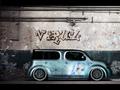 Name: Nissan-Cube_2010_1280x960_wadddllpaper_0f1.jpg Größe: 1280x960 Dateigröße: 979294 Bytes