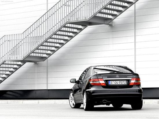Name: Mercedes-Benz-CLC_2009_1600x1200_wallpaper_1d1.jpg Größe: 1600x1200 Dateigröße: 292029 Bytes