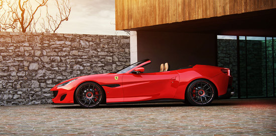Name: Wheelsandmore-Ferrari-Portofino-Tuning_1.jpg Größe: 1920x950 Dateigröße: 512861 Bytes