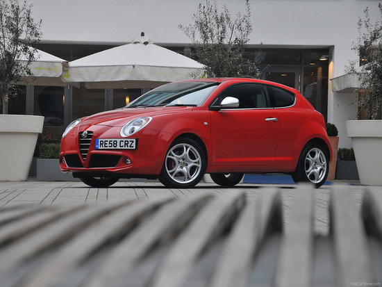 Name: Alfa_Romeo-MiTo_UK_Version_2009_1600x1200_wallpaper_01.jpg Größe: 1600x1200 Dateigröße: 341077 Bytes