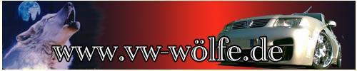 Name: Vw.jpg Größe: 500x100 Dateigröße: 31092 Bytes