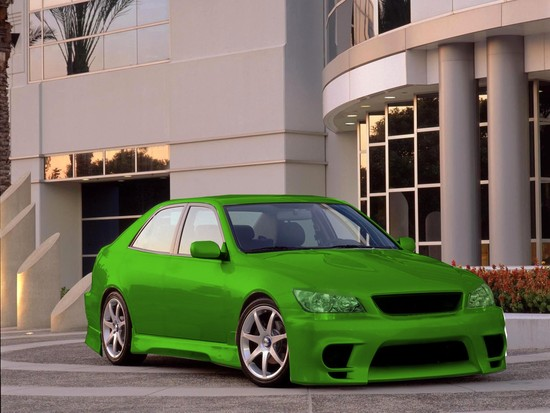 Name: Lexus-IS300-01221.jpg Größe: 1600x1200 Dateigröße: 244034 Bytes