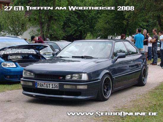 Name: Audi_-_MEINZZZZZ.jpg Größe: 700x525 Dateigröße: 131691 Bytes