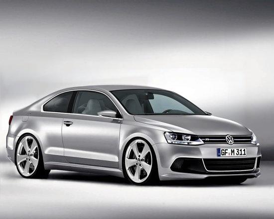 Name: VW_Jetta_Coupe_R11.jpg Größe: 1280x1024 Dateigröße: 131510 Bytes