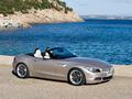 Name: BMW-Z4_fake_Kopie.jpg Größe: 1600x1200 Dateigröße: 1650982 Bytes