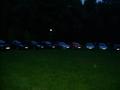 Name: Sommerfest_FSNW_2009_by_Andr_40.JPG Größe: 2816x2112 Dateigröße: 2649833 Bytes