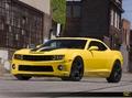 Name: Chevrolet_Camaro.jpg Größe: 1600x1180 Dateigröße: 544410 Bytes