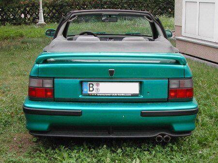 Name: Rover-Turbo_Coupe__Cabrio5.jpg Größe: 450x337 Dateigröße: 104440 Bytes